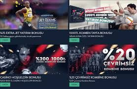 Why Asya Bahis Is The Best And Most Reliable Gambling Site For You. For more information https://asyabahis.info/asyabahis-bonus/