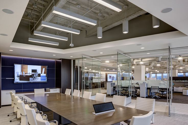 17 Best Images About Cbi Showroom On Pinterest Dropped Ceiling Technology And Watches