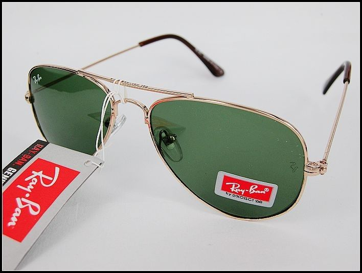 Oculos de Sol Ref. WSSR090
