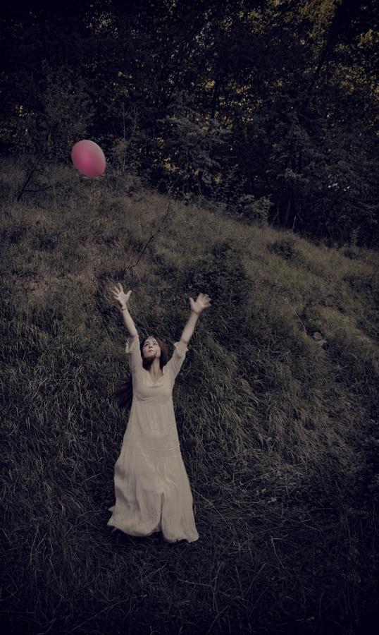 "500px / Photo ""Catch me "" by Muna Nazak"