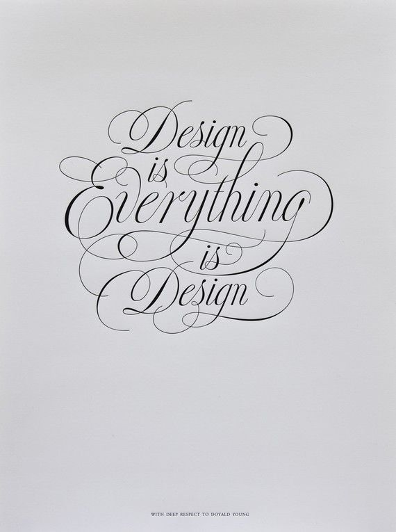 .: Graphic Design, Inspiration, Quotes, Calligraphy, Jessica Hische, Typography, Type