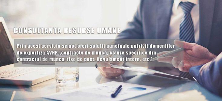 http://serviciiavhr.ro/