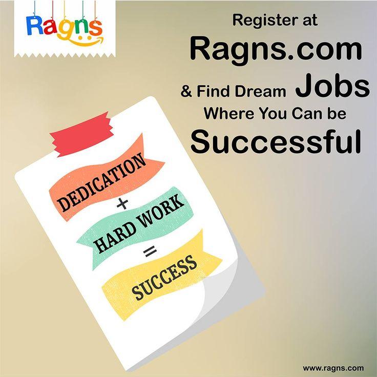 125 best Jobs images on Pinterest | Best jobs, Dream job and Explore