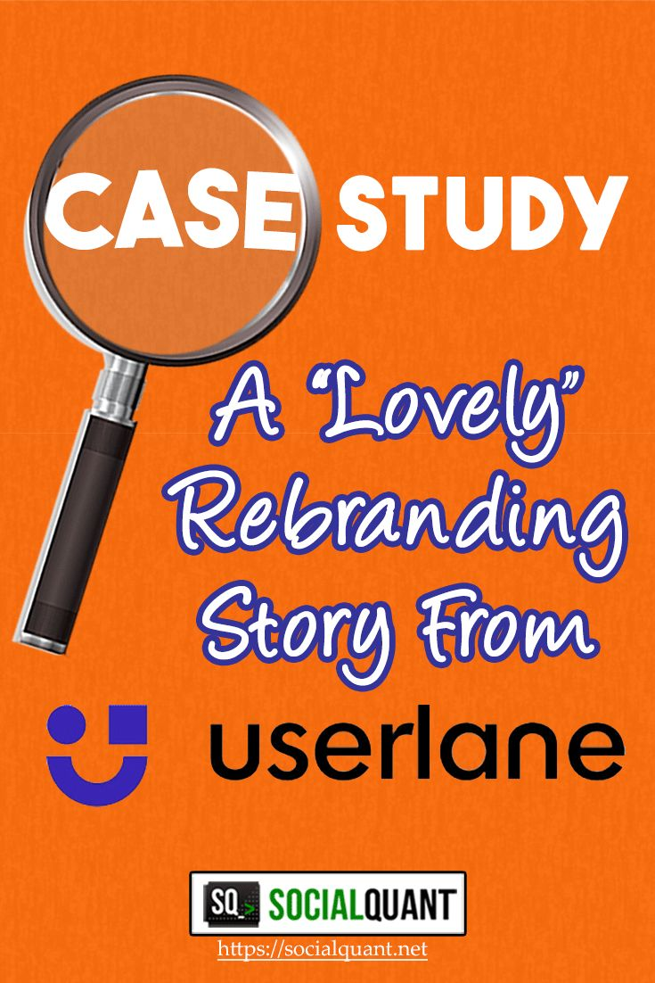 facebook case study slideshare Facebook case study 1 this campaign has been one of the most compelling for anyone that thinks facebook won't drive leads into your business.