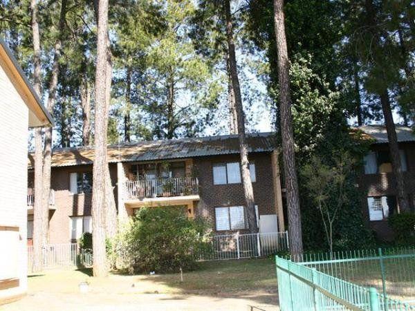 2 bedroom house in Lynnwood Park, , Lynnwood Park, Property in Lynnwood Park - S730058