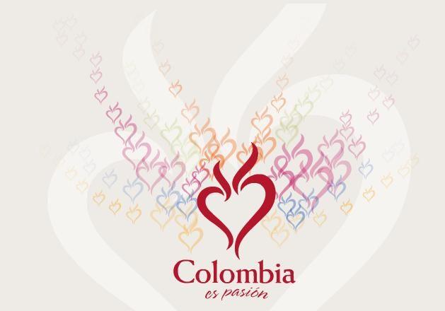 Colombiana 100%