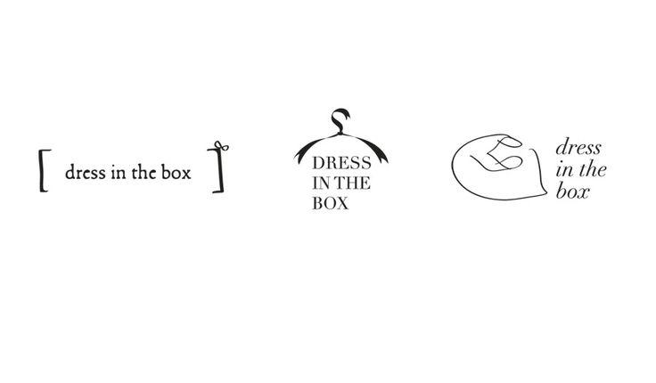 Logos - Raya AbiAad - graphic design - graphiste - Paris - français, anglais, arabe -french, english, arabic