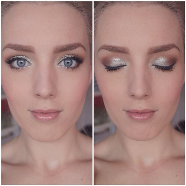 Super shimmer  #makeup #makeupartist #blue #brows #beauty #blonde #highlight #define #contour #arbonne #rimmel #benefit #nars #physiciansformula #illamasqua #zoeva #esteelauder #maybelline #mascara #chanel