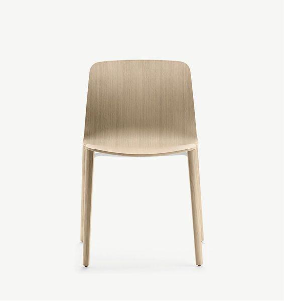 47 beste afbeeldingen van meubelen meubels meubelontwerp en ruimtes. Black Bedroom Furniture Sets. Home Design Ideas