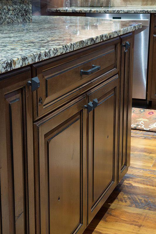 Kitchen Cabinet Refacing Phoenix Interesting Design Decoration