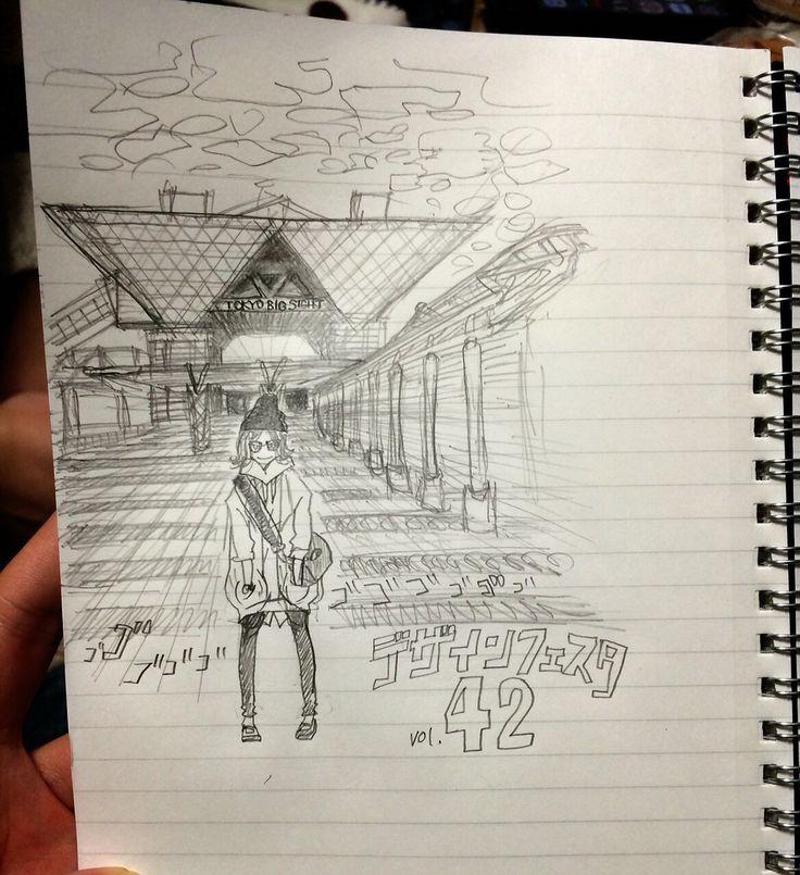 花ちゃん作2