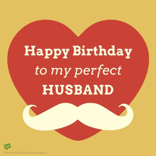 Birthday Quotes For Husband Custom 49 Best Couple Happy Birthday Loves Images On Pinterest  Happy