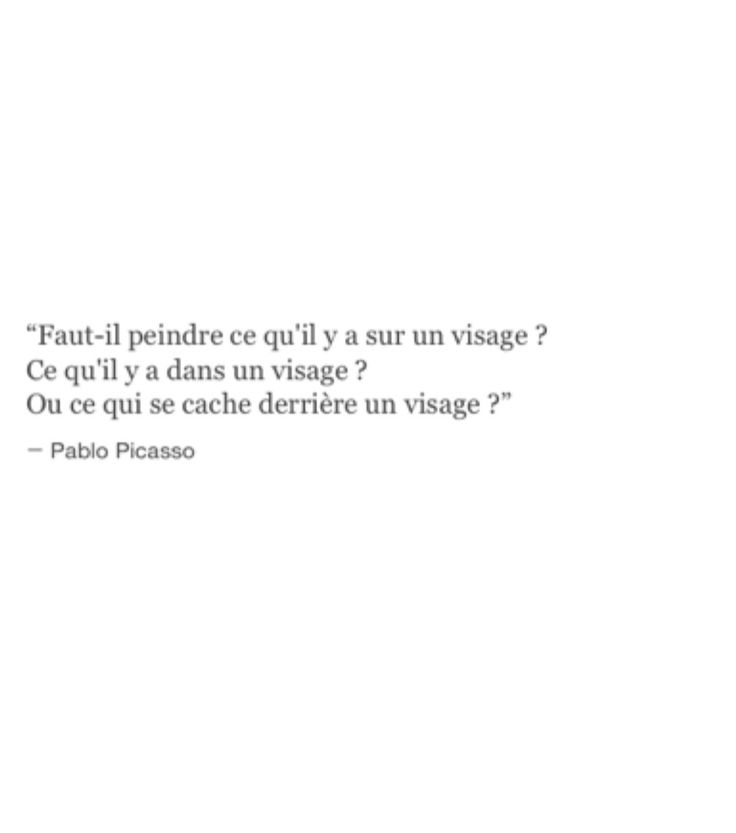 2811 Best Quotes Images On Pinterest | French Quotes, Words And