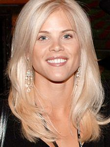 professional hair styles for hair top 25 best elin nordegren ideas on elin 1659