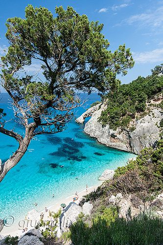 25 Best Ideas About Holidays To Sardinia On Pinterest Sardinia Italy Sardinia Italia And