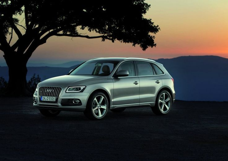 Awesome Audi: 2014 Audi Q5 TDI Release For Images | Best Tech Cars  Audi Check more at http://24car.top/2017/2017/07/08/audi-2014-audi-q5-tdi-release-for-images-best-tech-cars-audi/