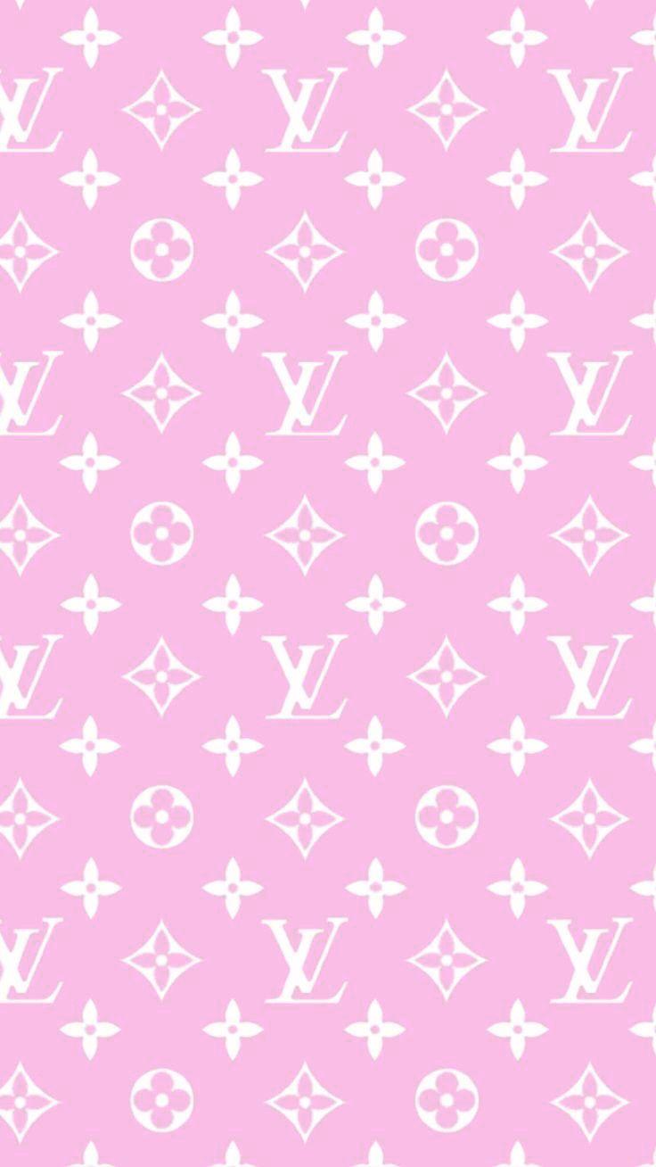 Pinterest Alexasparadise Pink Wallpaper Iphone Iphone Wallpaper Girly Iphone Wallpaper