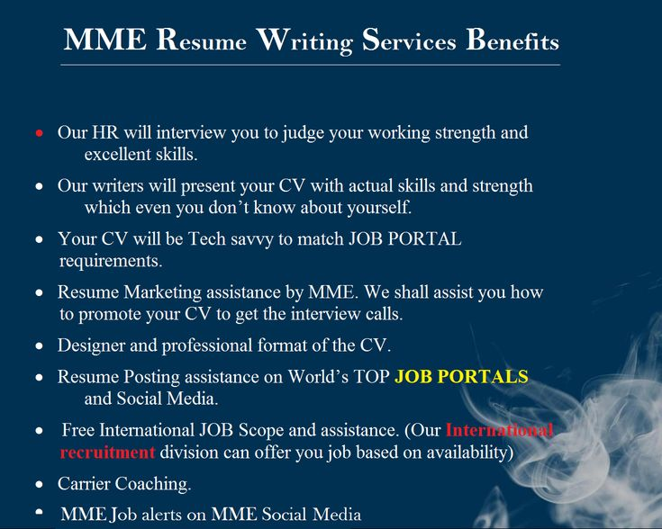 7 best Resume Writing Services images on Pinterest Resume - best resume writing service
