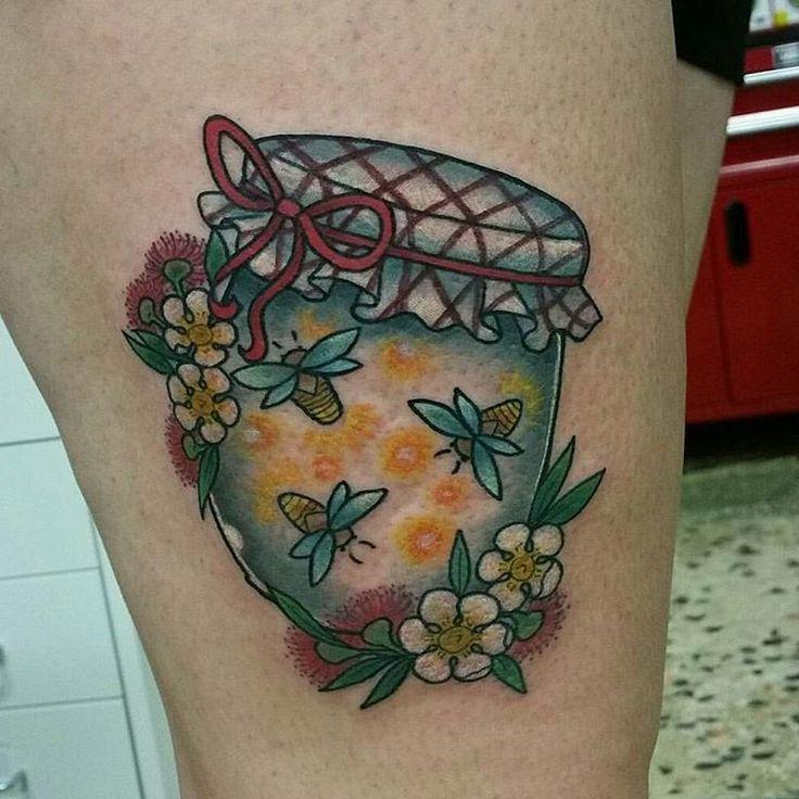 Tattoo Jar Ideas: Best 25+ Firefly Tattoo Ideas On Pinterest