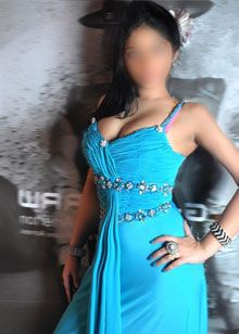Contact +91- 9741131115 I am very sophisticated, high class young female escorts services in Bangalore where I meet desire level from the customers.
