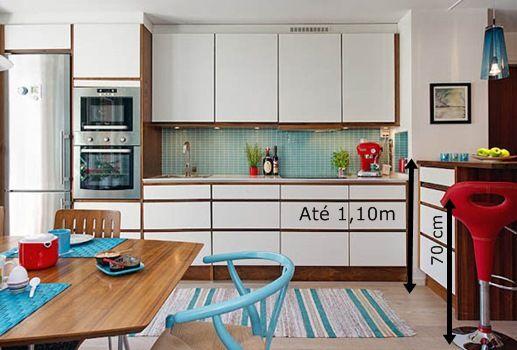 Medidas-cozinha-FotoAchados.jpg (517×350)