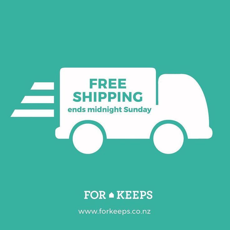 Our Free Shipping Weekend ends midnight tonight! No minimum spend no offer code needed NZ addresses only no strings attached  SHOP> https://buff.ly/2A6DSOy (link in bio)    #freeshipping #weekend #nostringsattached #forkeeps #forkeepsstore #forkeepsnz #homewarestore #onlinestore #homeware #eclectichomeware #decor #interiordesign #homedecor #gifts #giftideas #homeinspo #inspo #homestyling #homedecorinspo #decorinspo #designerhomeware #supportlocal #supportnz #supportnzmade