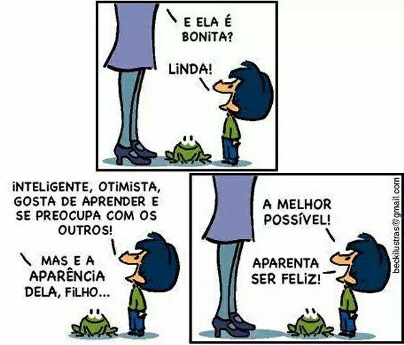 (Armandinho, por Alexandre Beck)