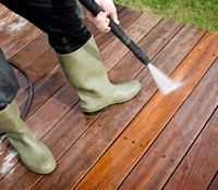 Pressure Washer Buying Guide - How to Pick the Perfect Power Washer. The products experts at Pressure Washers Direct have written a comprehensive power washer buyer's guide. The pressure washer guide teaches you all the fundamentals to get started with power washers and includes expert recommendations, advice and tips.