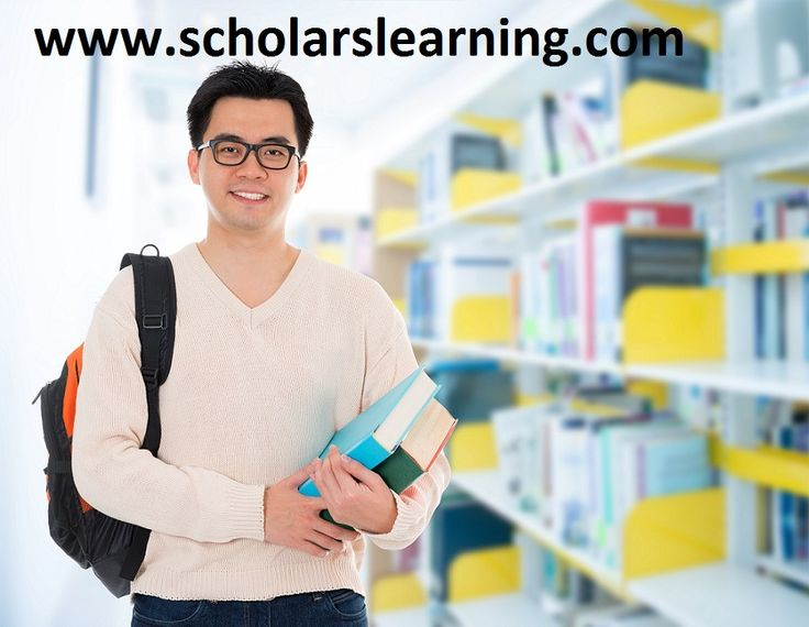For the updated syllabus you can visit here this is Scholarslearning. It's the Top online education portal of India. Complete syllabus step by step and important topics. NCERT Solution for Class 9 physics, Chemistry, Biology, Social Science, Mathematics etc are available here. You want to get more detail lets here. https://www.scholarslearning.com/registration.php