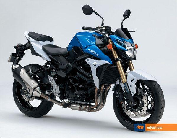 225 best suzuki images on pinterest motorbikes biking and motorcycles. Black Bedroom Furniture Sets. Home Design Ideas