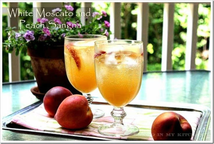 This recipeis notthe classic Traditional Mexican Sangria recipe, but rather a special one for me. #recipe #mexican #food #drinks