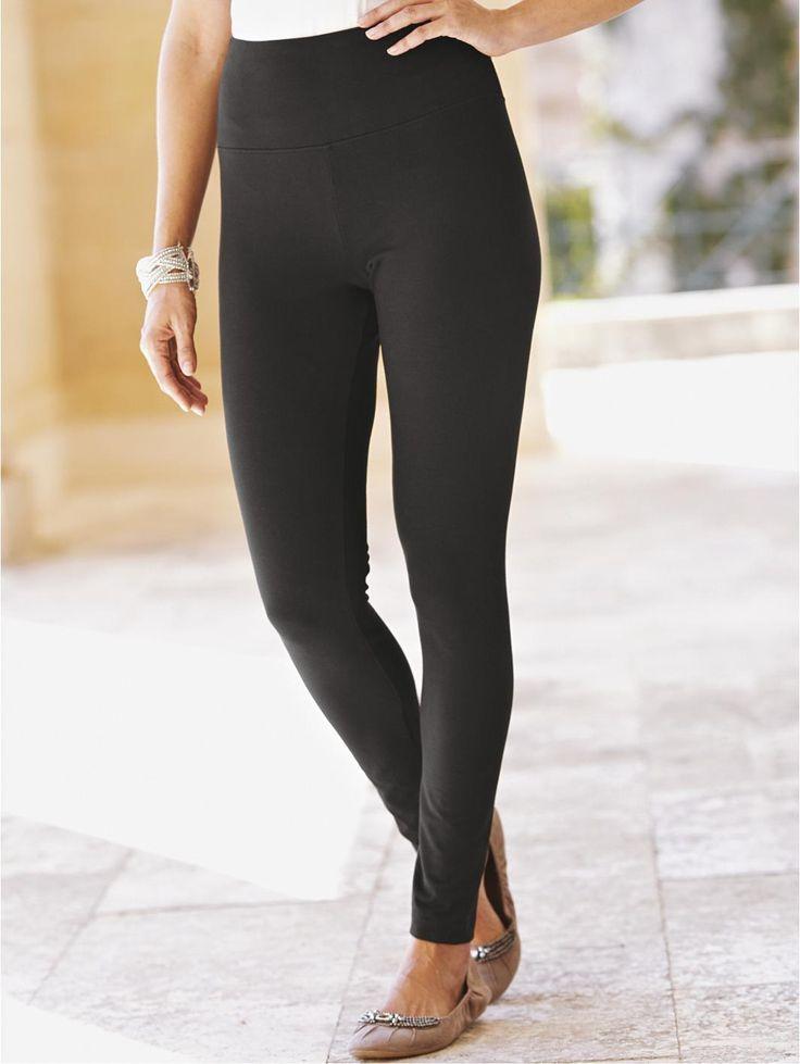 V by Very Confident Curves Leggings, http://www.very.co.uk/v-by-very-confident-curves-leggings/993509316.prd