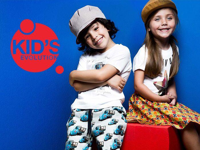 news kids evolution Pitti Bimbo 82 Preview Elinoe11