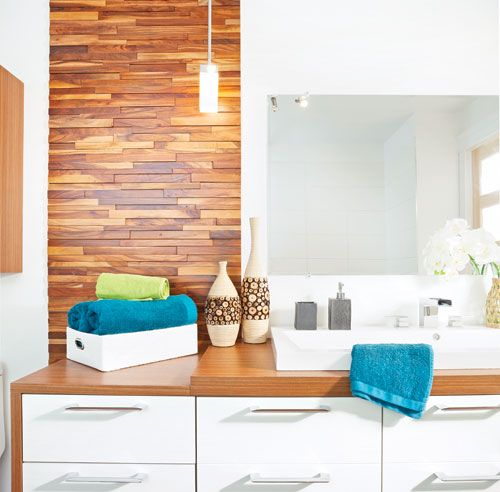 23 best ma e azienki images on pinterest small for Salle de bain towels