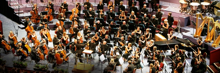 http://2009.eif.co.uk/files/images/BBC-Scottish-Symphony-Orchestra.jpg