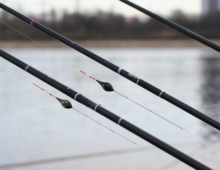 Coarse Fishing Tips & Tricks                                                                                                                                                                                 More