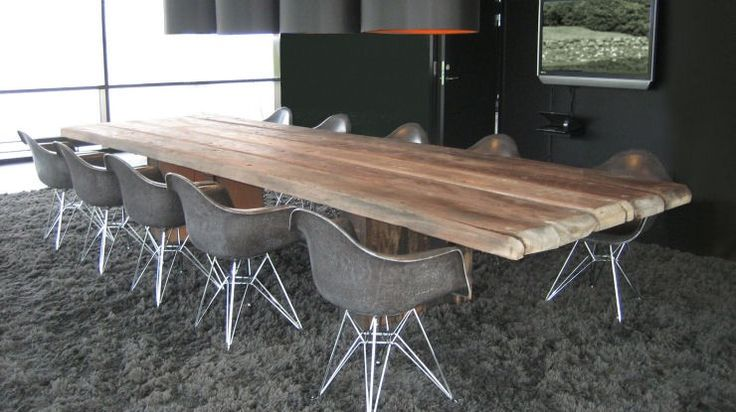 33 best where we live love and play images on pinterest for Uniq tisch thors design