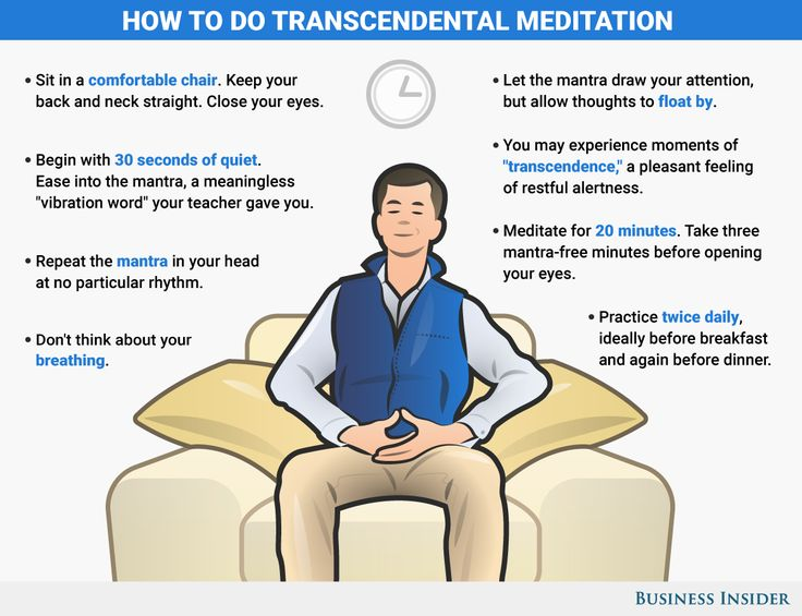 Transcendental Meditation, which Bridgewater's Ray Dalio calls 'the single biggest influence' on his life, is taking over Wall Street