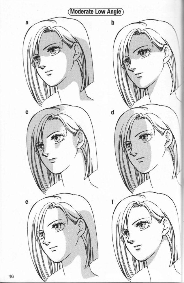 Pin By Linda Cruikshank On Shading And Lighting Shadow Drawing Anime Art Tutorial Manga Drawing