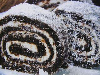 Hozzávalók: 50 dkg keksz, 15 dkg margarin, 15 dkg porcukor, 5 dkg kókuszreszelék, 4 evőkanál kakaópor, 1 dl feketekávé, 1 dl rum, 5-6 evők...
