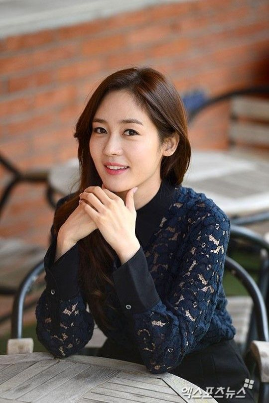 Sung Yuri in Talks as Leading Lady for Monster, Setting Up Reunion with Kang Ji Hwan   A Koala's Playground