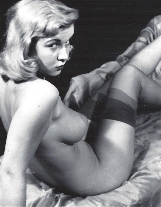 Pinoy nude ladies blog