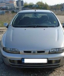 Vânzare Fiat Brava