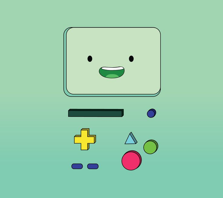 887 best fanart images on pinterest fan art fanart and drawings beemo adventure time wallpaper voltagebd Images