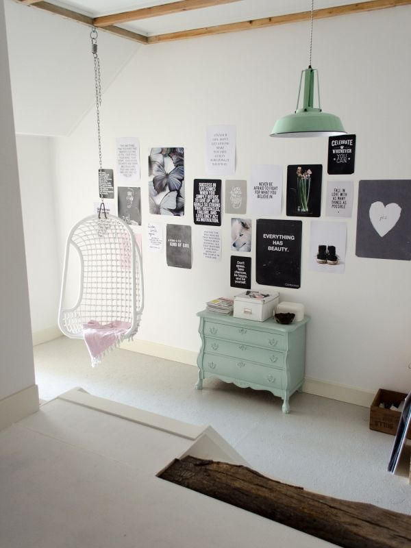 25 beste idee n over tijdschriften muur op pinterest for Interieur tijdschriften nederland