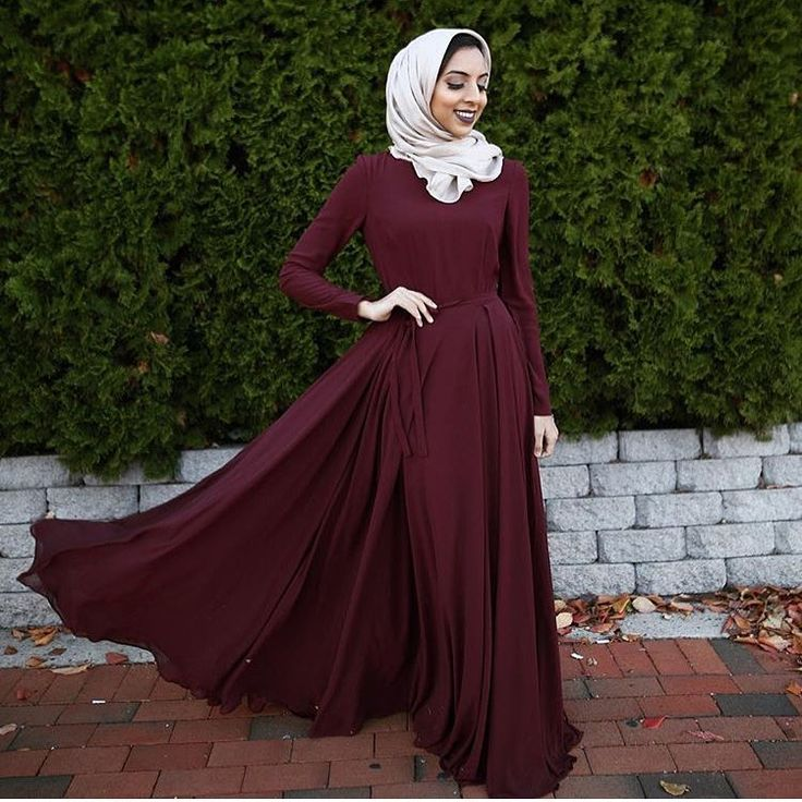 https://www.instagram.com/p/BOX4Fx7A7yQ/?taken-by=muslimahapparelthings