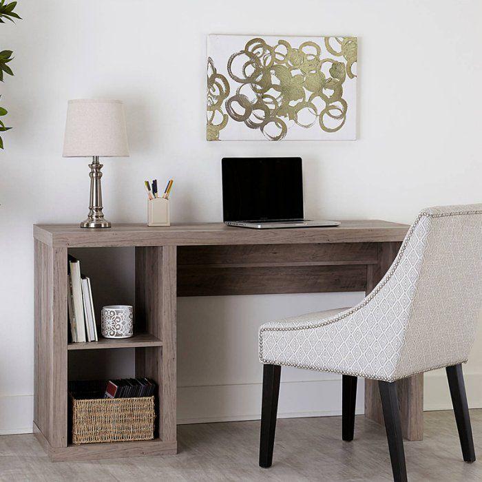 a5f6c0caedef39f3c136ea14e9ef65aa - Better Homes And Gardens Cube Organizer Work Station