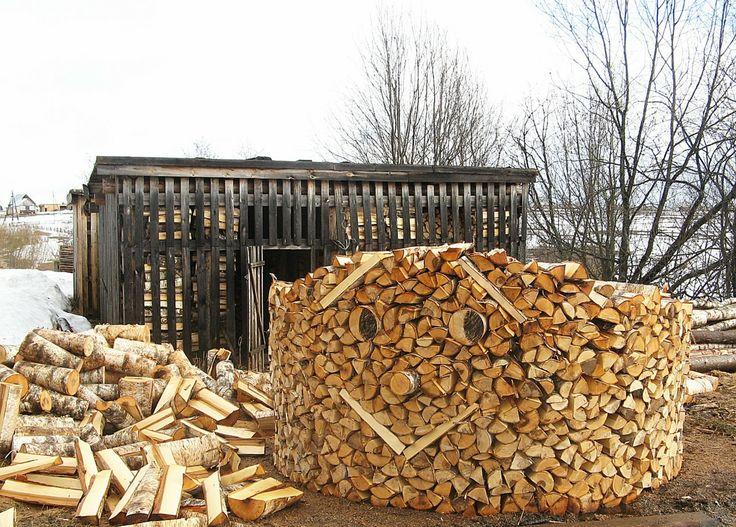 Поздравления на картинке с дровами, виктор днем рождения