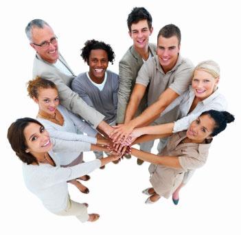 Artículo 61-. Los cursos de recuperación académica se autorizarán para las asignaturas en que se inscriba el mínimo de estudiantes para la apertura de un grupo.