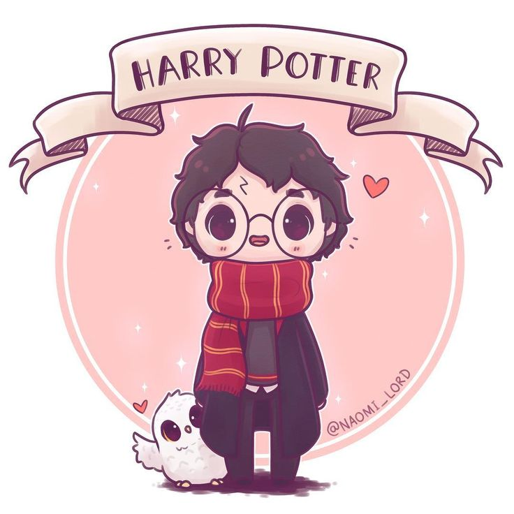 """Gefällt 4,372 Mal, 46 Kommentare - Naomi Lord (@naomi_lord) auf Instagram: """"Harry Potter the last triwizard champion! (I deliberately tried to give him the floofy hair he had…"""""""
